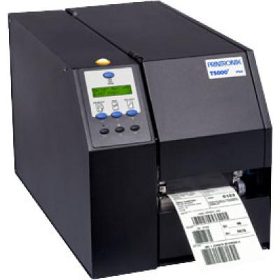 T52X8-0102-010 - Printronix T5000e Bar code Printer