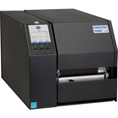 T53X6-0100-010 - Printronix T5000r EnergyStar Thermal Bar code Printer