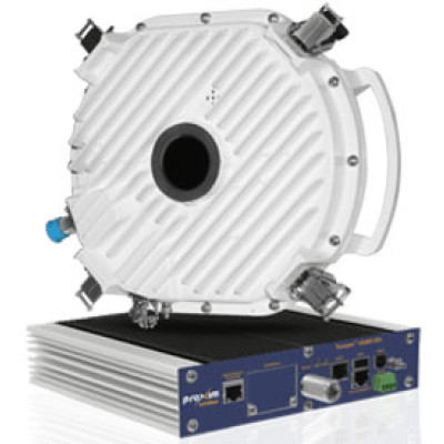 GX800-PSU-ACDC - Proxim Wireless GX 800 Accessories