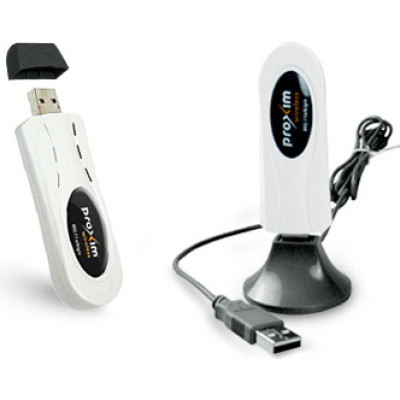 8494-US - Proxim Wireless ORiNOCO Client Cards/Adapters