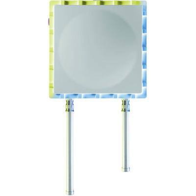 8670-MR-LR-US - Proxim Wireless ORiNOCO Outdoor Wi-Fi Mesh