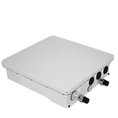 QB-8200-LNK-US - Proxim Wireless Tsunami QB-8200