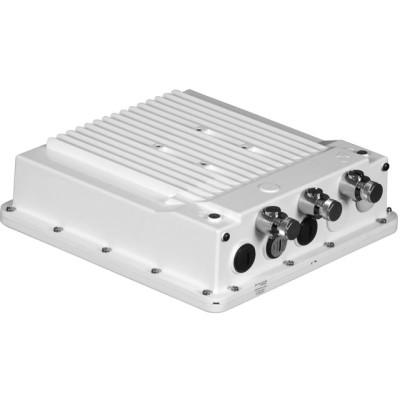 SA5-6015-DP - Proxim Wireless Tsunami MP-8100 Accessories