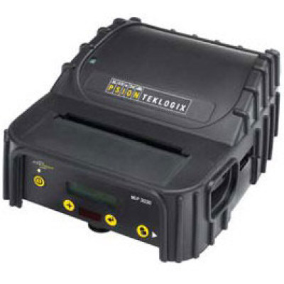 33050 - Psion Teklogix PTX-MLP 3040 Bar code Printer