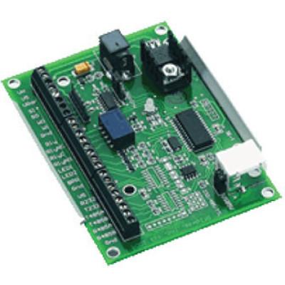 OEM-W2USB-V3 - RF IDeas Wiegand to USB Misc