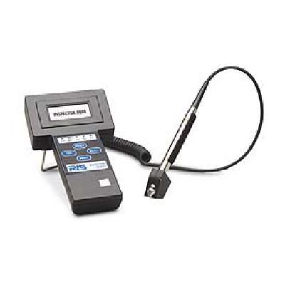002-5626 - RJS Inspector 3000 Bar code Verifier