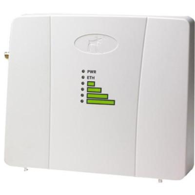 901-7211-UN00 - Ruckus MediaFlex 7200 Series Access Point