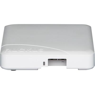 901-R600-US00  - Ruckus ZoneFlex R600 Access Point