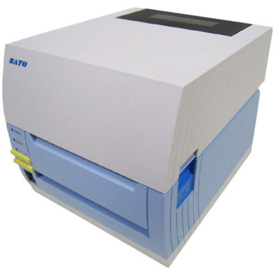 WWCT52041 - SATO CT424i-DT Bar code Printer