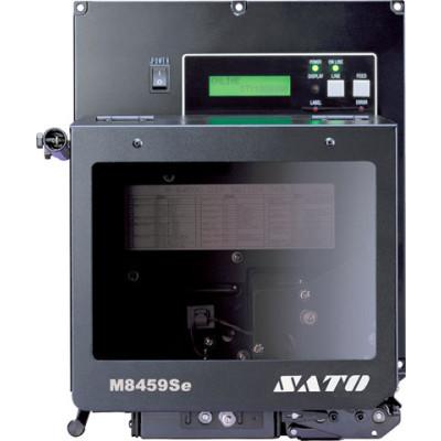 W08458811 - SATO M-8459Se Print Engine