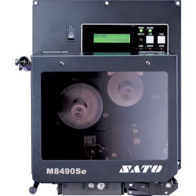 W08491811 - SATO M-8490Se Print Engine
