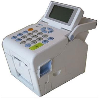 WWTH20021 - SATO TH208 Bar code Printer
