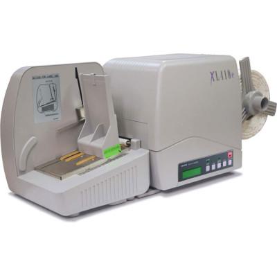 WXL412001 - SATO XL410e Bar code Printer