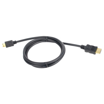CB-HM0812-S1 - SIIG Cables