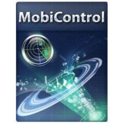SOTICLIENTNOMAINT - SOTI MobiControl for Honeywell