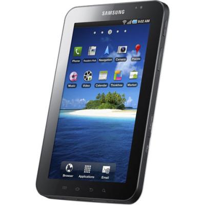 GT-P6210MAYXAR - Samsung Galaxy Tab 7 Tablet Computer