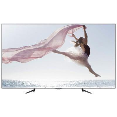 ME95C - Samsung ME-C Series Digital Signage Display