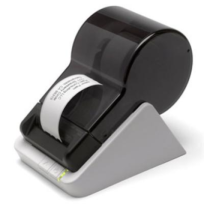 SLP620 - Seiko SLP 620 Bar code Printer