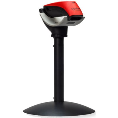 AC4076-1538 - Socket QX Stand