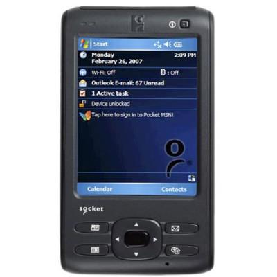 HC0664-1052 - Socket SoMo 650DX-M Handheld Computer