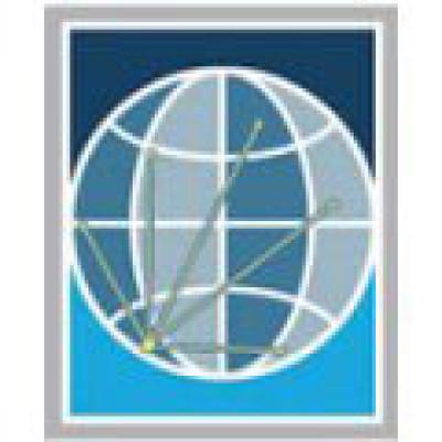 01-SSC-5311 - SonicWall Global VPN Client