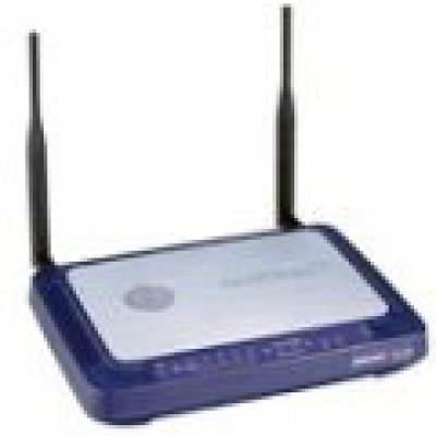 01-SSC-5710 - SonicWall TZ 170 Wireless