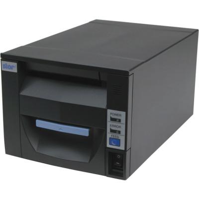 39620010 - Star FVP-10 POS Printer