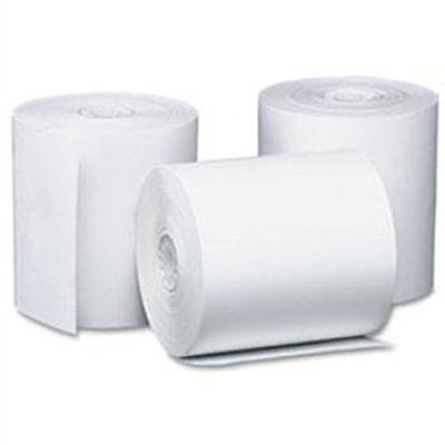 87999840 - Star Receipt Paper Receipt Paper Rolls