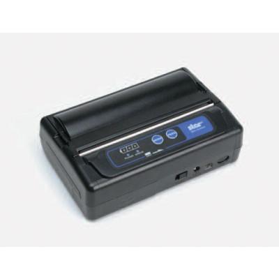 39630210 - Star SM-S400 Portable Bar code Printer