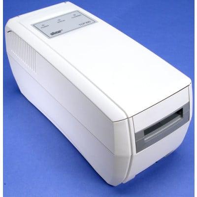 59967310 - Star TCP300 Plastic ID Card Printer