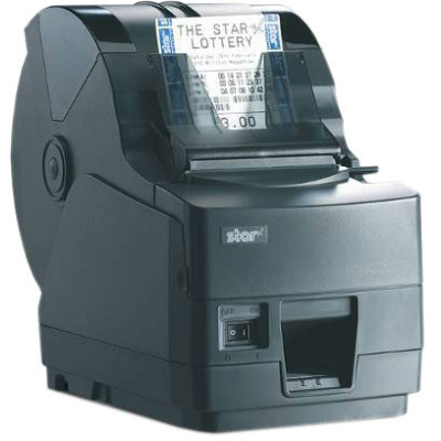 37998900 - Star TSP1045 POS Printer