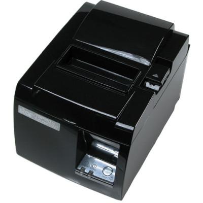 39463910 - Star TSP100GT futurePRNT POS Printer