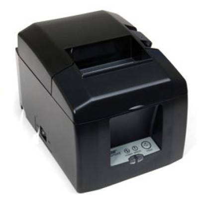 39449590 - Star TSP650 Series: TSP650ii POS Printer