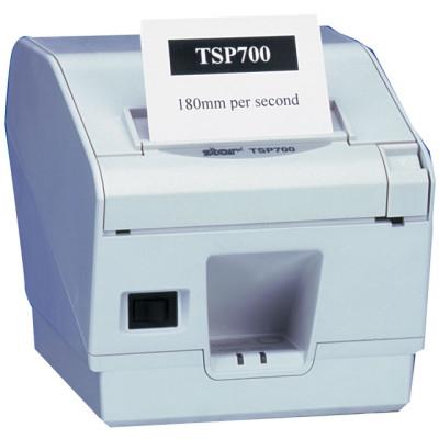 39442501 - Star TSP743 ii POS Printer