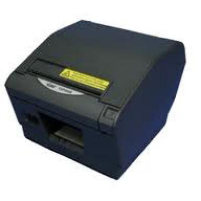 37962300 - Star TSP800IIRx POS Printer
