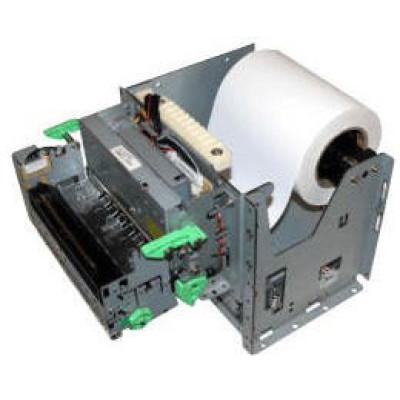 TUP942-24 - Star TUP942 POS Printer