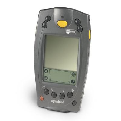 SPT1846-TKG804US - Symbol SPT 1846 Handheld Computer