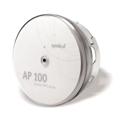 CCRF-5020-10-WW - Symbol AP 100 Access Point