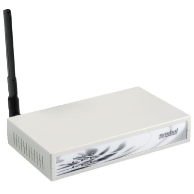 CB-3000-0010-WW - Symbol CB3000 Access Point