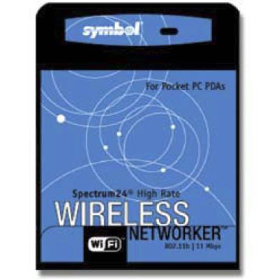 LA-4137-1020-WW - Symbol LA4137 Access Point Accessories