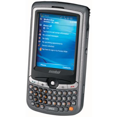 MC35-B-0-E - Symbol MC35 Handheld Computer
