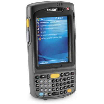MC7095-PUFDCQHA8WR-REFURB - Symbol MC70 Handheld Computer