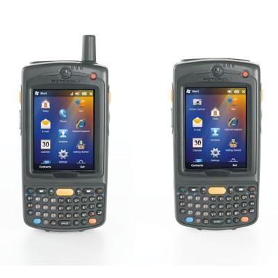 MC75A0-PU0SWQQA7WR-KIT-REFURB - Symbol  Handheld Computer