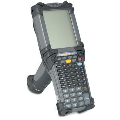 MC9060-GJ0JBEB00WW-REFURB - Symbol MC9060 Handheld Computer