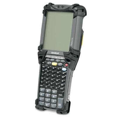 MC9090-KU0HCEFA65R - Symbol MC9090-K Handheld Computer
