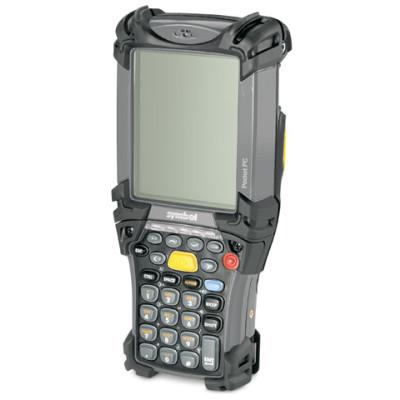 MC9060-SH0H9AEA4WW - Symbol MC9000-S Handheld Computer