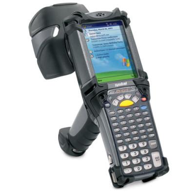 MC906R-GK0HBEER4US - Symbol MC9060-G RFID RFID Reader