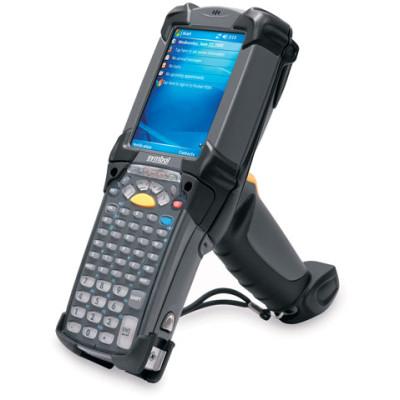 MC9090-GF0HBEGA2RR - Symbol MC9090-G Handheld Computer