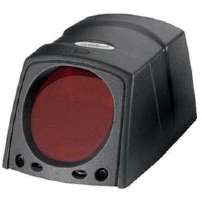 MS-3204-I000 - Symbol MS3204 Fixed Mount Bar code Scanner