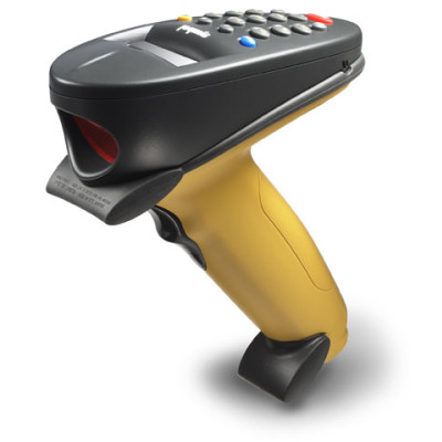 P360-SR1214100WW - Symbol P360 Bar code Scanner
